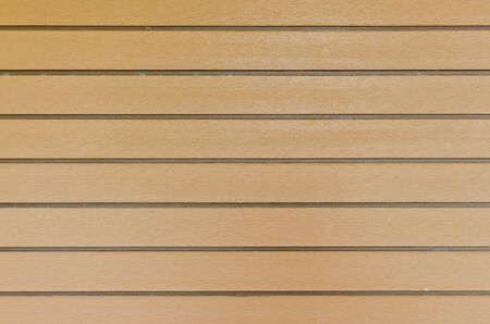 fluted: wood texture