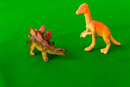 childrens toy dinosaur