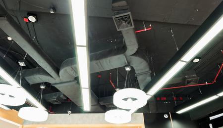 conduit: Electrical Metal Conduit Installation