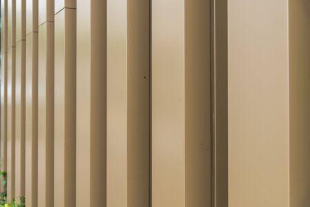 Modernes Gebäude Standard-Bild - 93145095