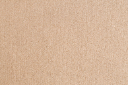 sheet of paper: Brown cardboard sheet abstract texture background