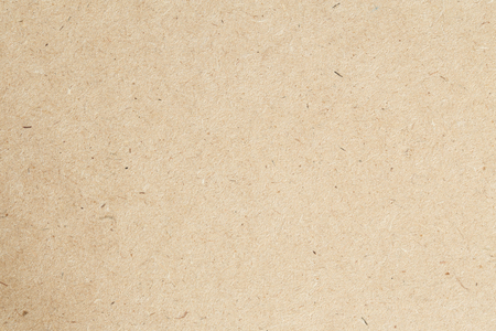Surface of brown plywood for background Abstract brown textures for design