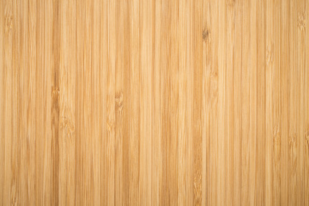 Bamboo surface merge for background, top view brown wood paneling Banque d'images - 110571251