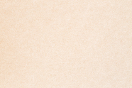 Carta marrone per lo sfondo, trama astratta di carta per il design Archivio Fotografico