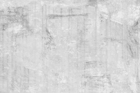 Old concrete texture for background , Abstract gray cement surface for design.