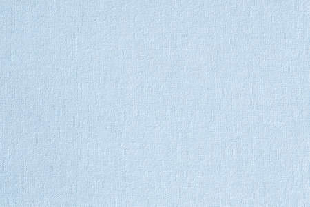 blue recycled paper texture for background, Cardboard sheet of paper for design Standard-Bild