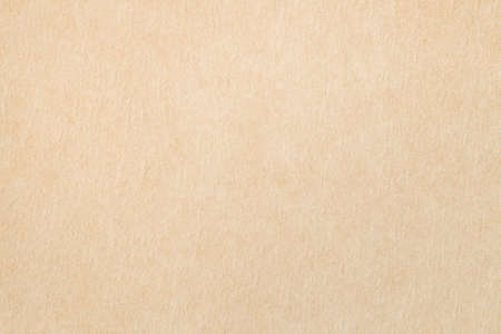 Brown paper for the background, Abstract texture of paper for design