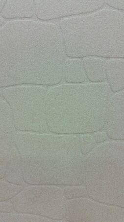 background: Stone background Stock Photo