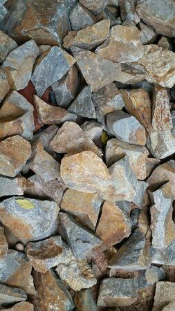 piso piedra: Stone floor Foto de archivo