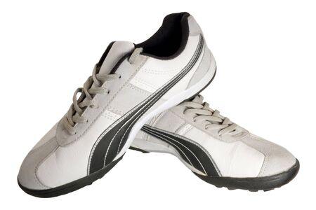 rigorous: Scarpa sportiva di marcia per andare in scarpe per lo sport