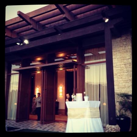 Shangri La 호텔 보라카이 필리핀