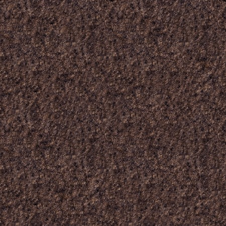 inclusions: Seamless Pattern of Baking Texture. Dark Brown Cake texture