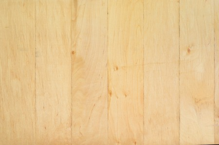 Wood plank texture. Background of cohesive wooden planks in the decoration of walls or floor