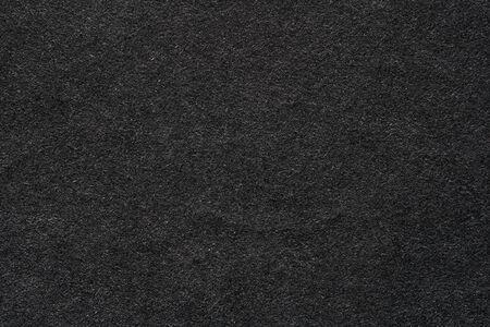 Textured matte paper texture. Macro view of a paper fiber. Background