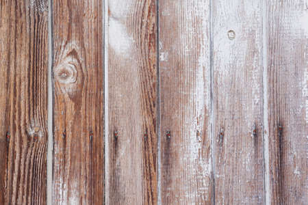 fading: The texture of the wood from fading