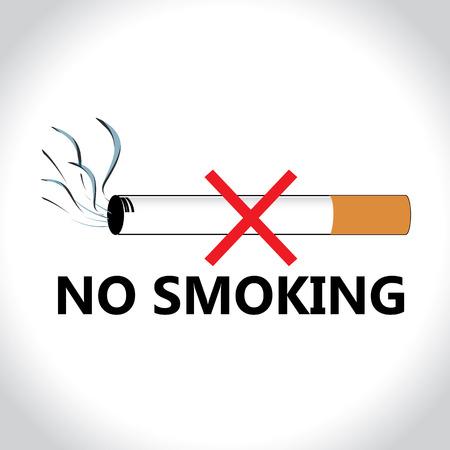 injurious: Cigarette smoking is injurious to health.