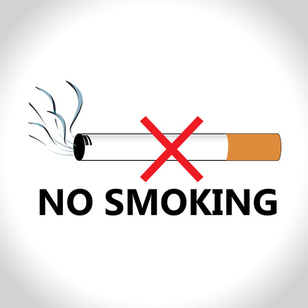 Cigarette smoking is injurious to health.