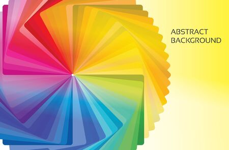 abstract, colorwheel, colorful, spectrum, color, background, palette, wheel, design, graphic, colour, circle, creative, art, swatch, mix, radial, circular, concentric, creativity, multicolor, vibrant, template, rounded, vector, cycle, multicolored, concep