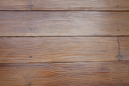 Shiny wood wall tile Stock Photo - 22424673