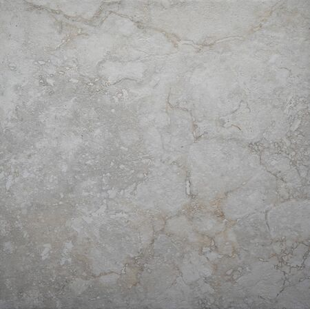 Floor and wall coverings in the form of natural stone, marble for facing, landscape, interior. Sandstone, dolomite, shungite