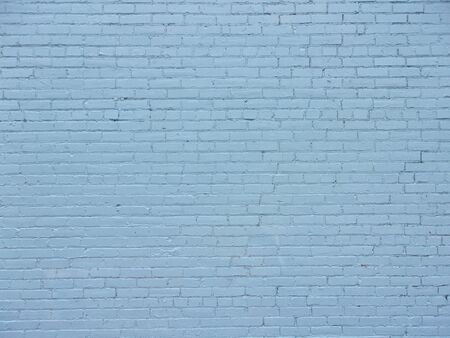 Mur de briques bleues sur le bâtiment du centre-ville 5