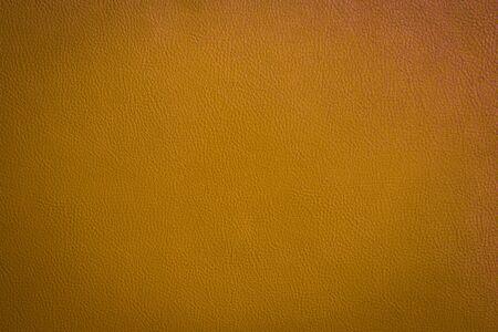 cracklier: Green Orange leather background