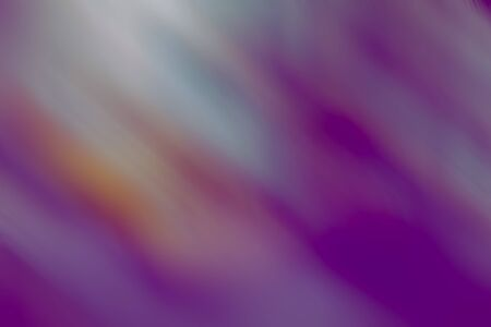dreamscape: Colorful motion blurred abstract