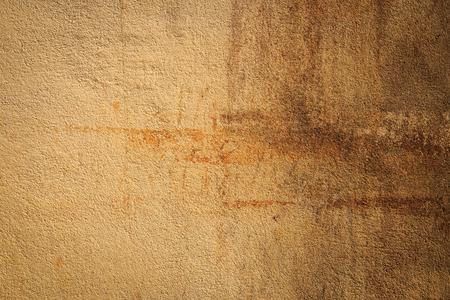texture du mur pour le fond