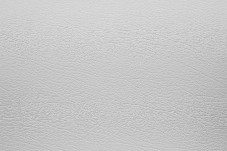 grey background texture: Grey leather texture, background Stock Photo