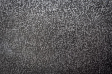 name:Close up black leather and texture background