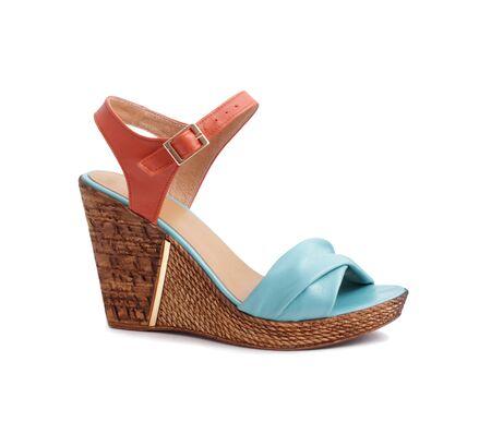 elegance: Womens shoes, leather, fashion, comfort, elegance