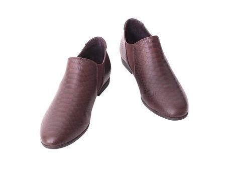 elegance: Shoes for men, leather, fashion, comfort, elegance