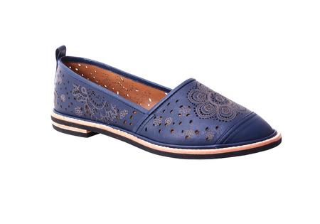 elegance: Women shoes, leather, fashion, comfort, elegance