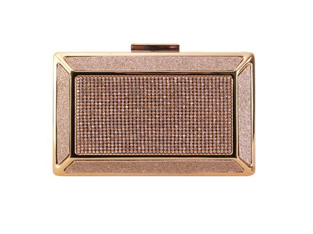 clutch: Clutch for a young girl, for daily use
