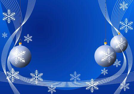 compliment: Christmas compliment of the season