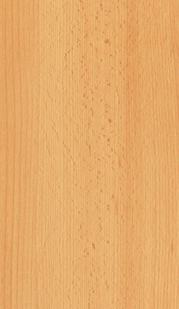 lineas rectas: textura de madera con l�neas rectas Foto de archivo