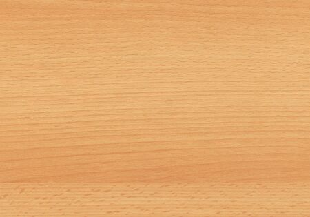 wood texture: beech with straight lines Stock Photo