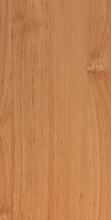 Wood Texture Alder With Straight Lines Stock Photo Picture And