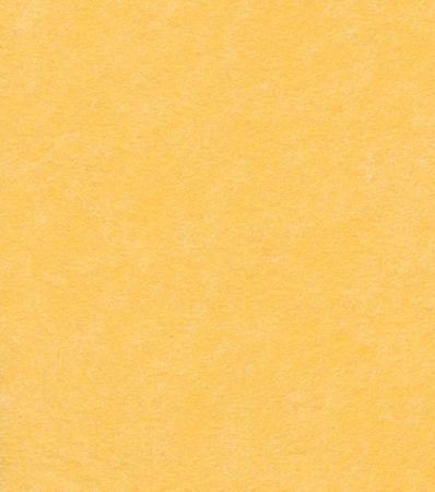 ecru: close-up big old paper texture Stock Photo