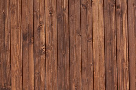 wood texture with straight lines photo