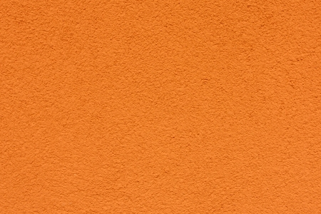 stucco texture: background of wall color stucco texture Stock Photo