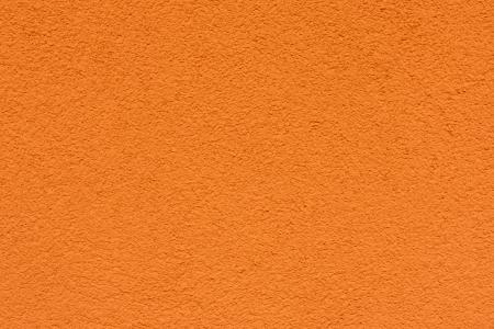 háttérben a fal színe stukkó textúra