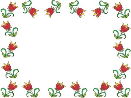friezes: friezes Stock Photo