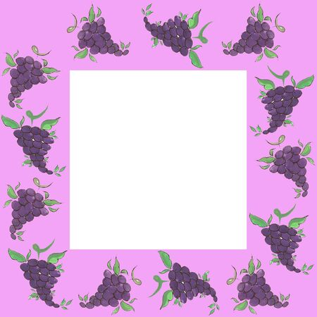 frise: frame 12