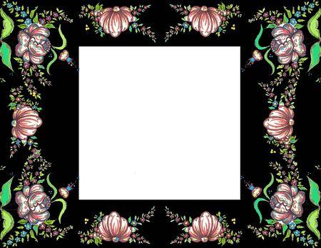 abstrait: frame 6