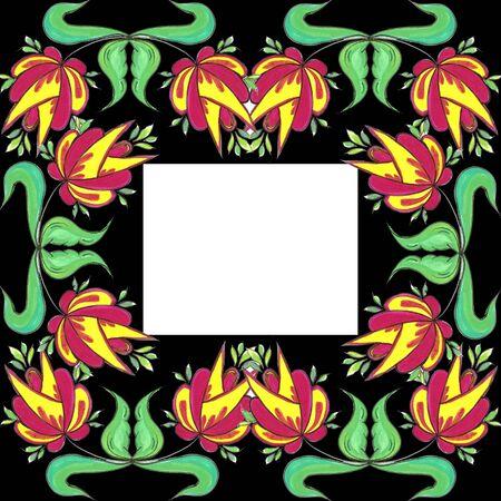 abstrait: frame 9