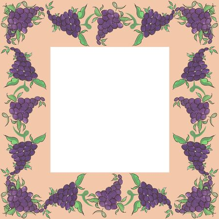 abstrait: frame 11