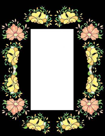 abstrait: frame 14