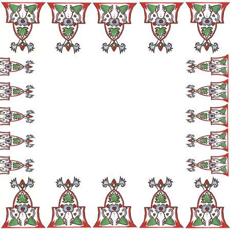 abstrait: frame 55