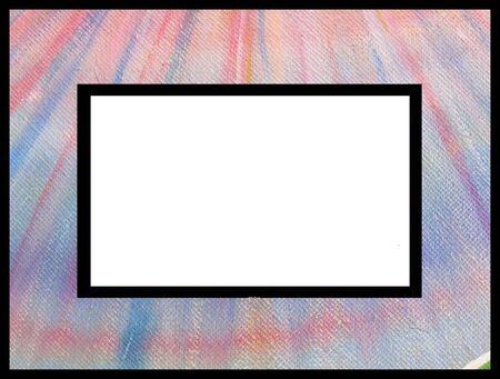 31: frame 31